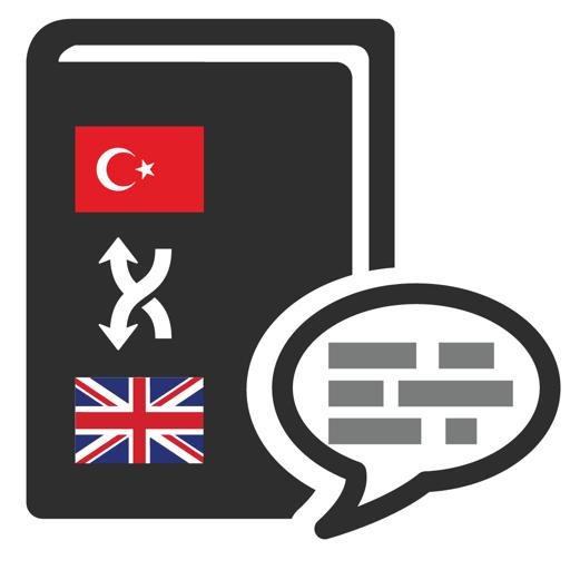Ion Translator