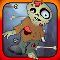 Codes for Jump Jump Zombie Hack