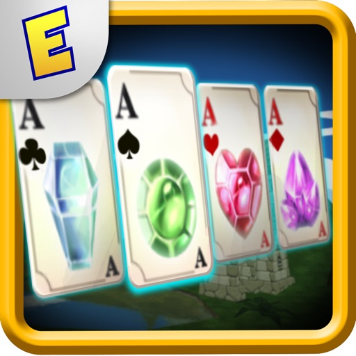 Freecell Royale icon