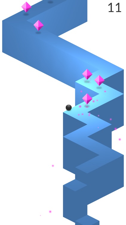 ZigZag screenshot-3
