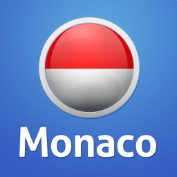 Monaco Essential Travel Guide