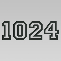 The 1024