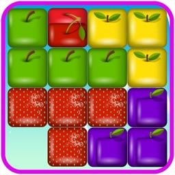 Puzzle Fruit Mania 2