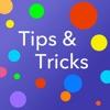 Tips & Tricks for Agar.io
