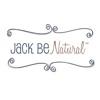 JackBeNatural