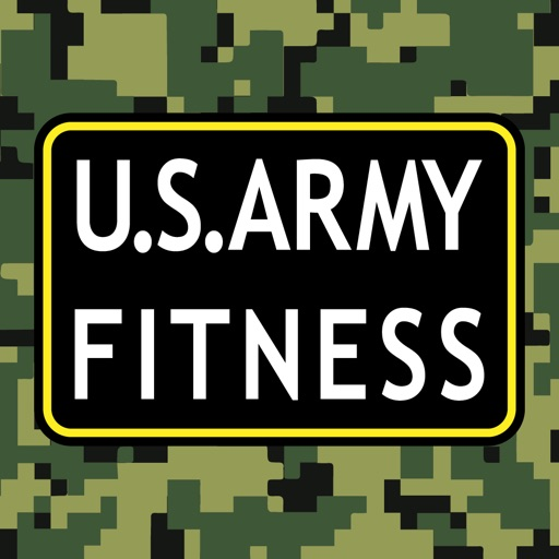 Army Fitness APFT Calculator+
