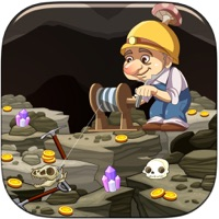 Codes for Treasure Cove - Lost Fossil Paradise: Speedy Grabbing Adventure Hack