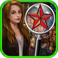 Codes for Hidden Objects:The True Story Hidden Object Hack