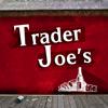 Best App for Trader J...