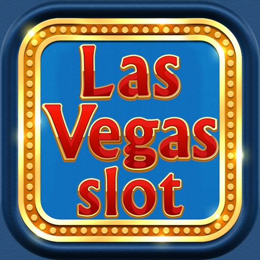 serena ryder casino nb Slot Machine