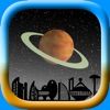 Starship Captain: Adventure in Alpha Sector (Free)