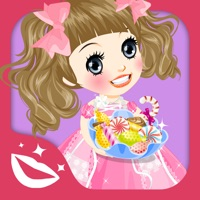 Codes for Sugar Candy House– free Hack