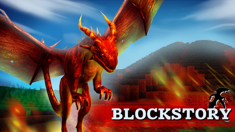 Block Story Free screenshot-0