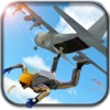Airplane Skydiving Flight Simulator - Air Flying Stunts Reviews