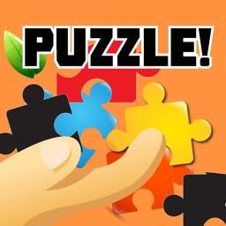 Legend Jigsaw Game
