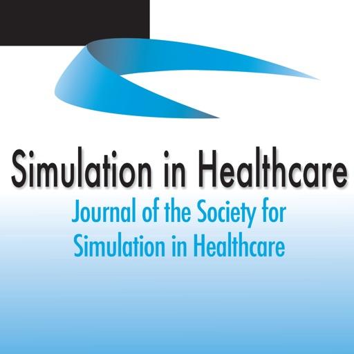 Simulation in Healthcare
