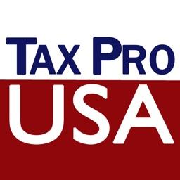 TaxPro USA