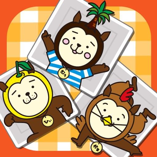 Miyazakiken Card Match