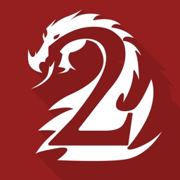 Database for Guild Wars 2™