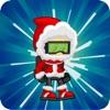 Arctic Dash – Merry Christmas Snow Run
