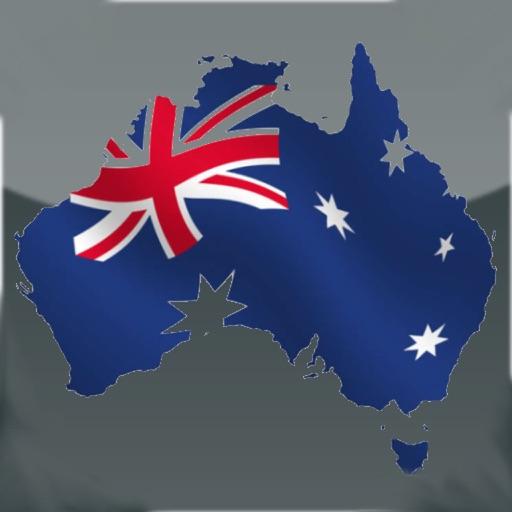 Australian Citizenship Test: Our Common Bond