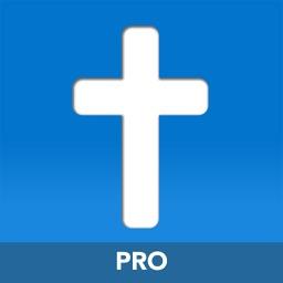 Bible Verses - Daily Bible Verse - Pro
