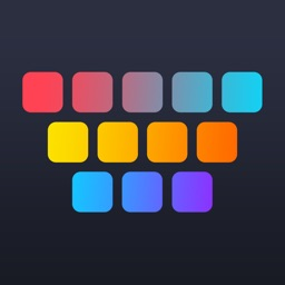 Custom Keyboard Free - Beautiful Keyboard Themes for iOS 8