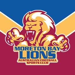 Moreton Bay Lions Australian Football Sports Club