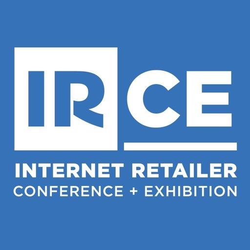 IRCE icon