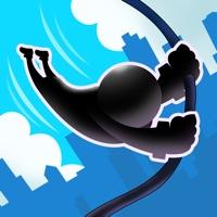 Codes for Flick and Fly Slingshot Stickman Crash Hack
