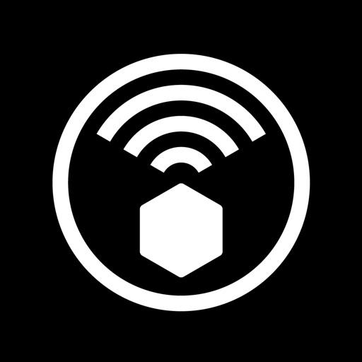 remotebox Icon