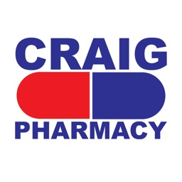 Craig Pharmacy