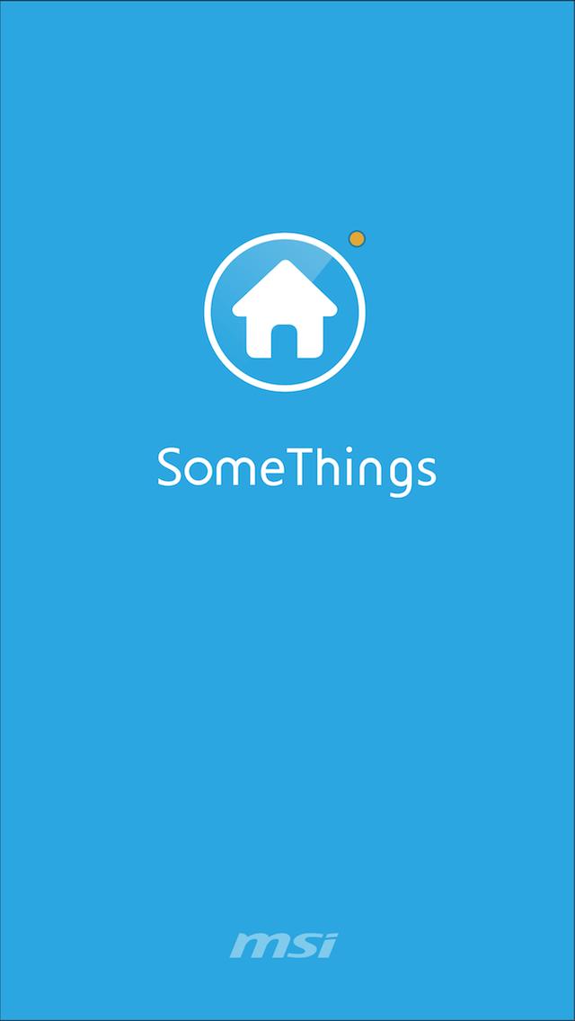 SomeThings | App Price Drops