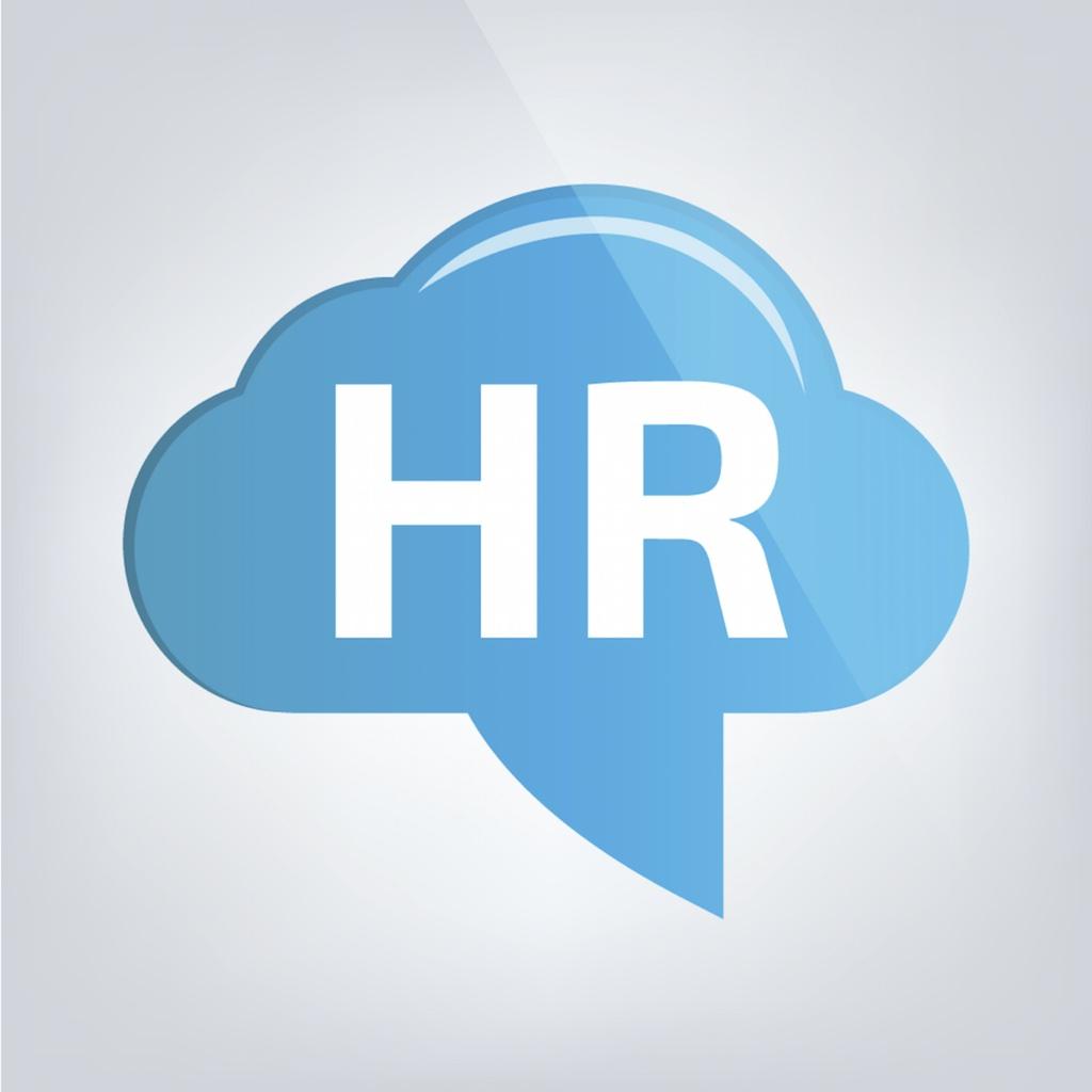 HR Tech Europe 2015