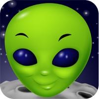 Codes for Aliens vs. Ghost - Dodge The Creek Warfare Nova Hack