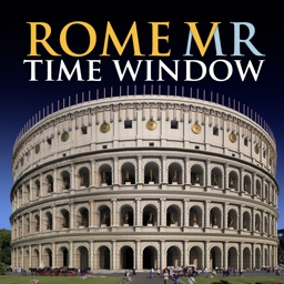 Rome MVR - Time Window