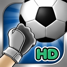 Amazing Goalkeeper - Bravo Penalty Soccer Sports Showdown HD Free