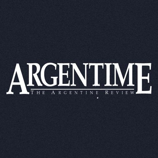 Argentime