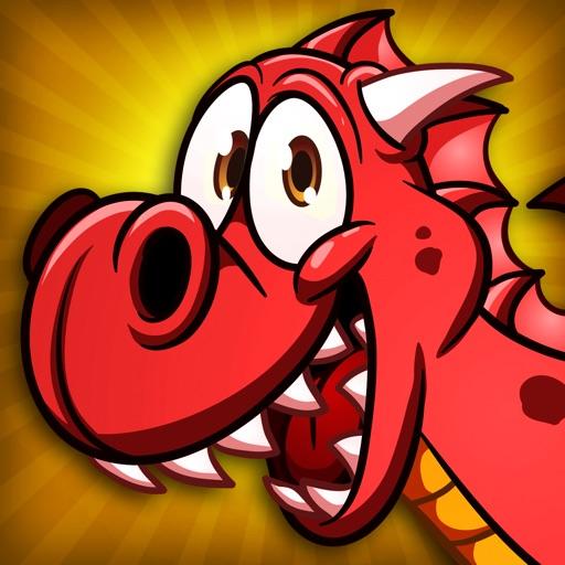 Dragon Training FREE