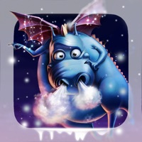 Codes for Ice Dragon - Let the Bombs Fall Hack