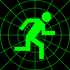 Activities of Hack NET