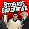 Storage Smackdown: Hidden Object Adventures FREE