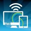 Wi Display Lite - iPhoneアプリ