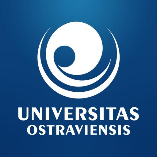 OSU index