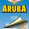 Aruba. Road map
