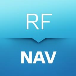 RemoteFlight NAV