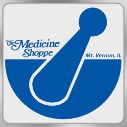Medicine Shoppe Mt. Vernon