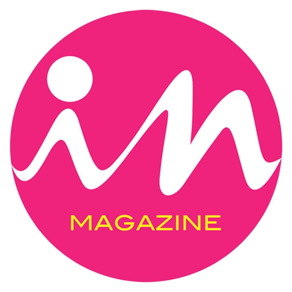 IN Magazine Thailand