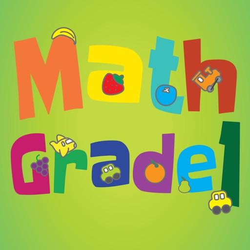 MathLab for Grade1