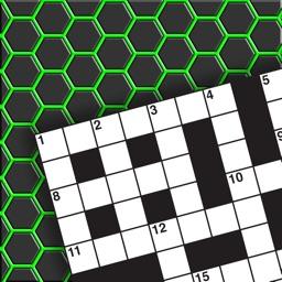 Crosswords for Kids 1